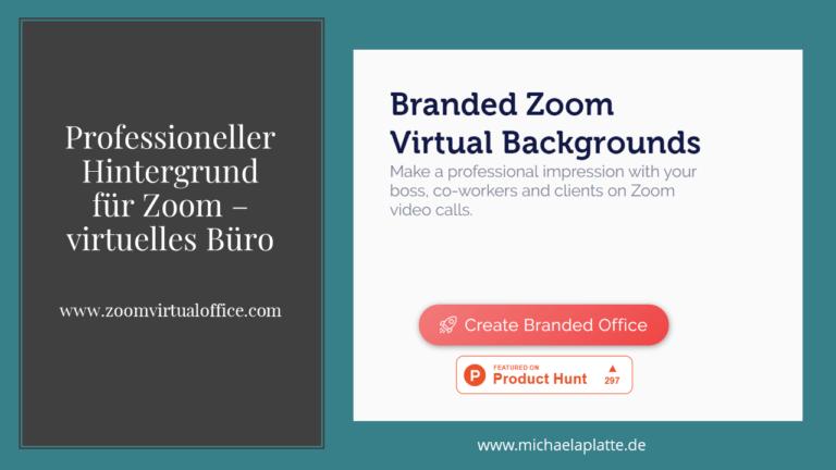 virtuelle Assistenz, Backoffice, Geschäftsreise