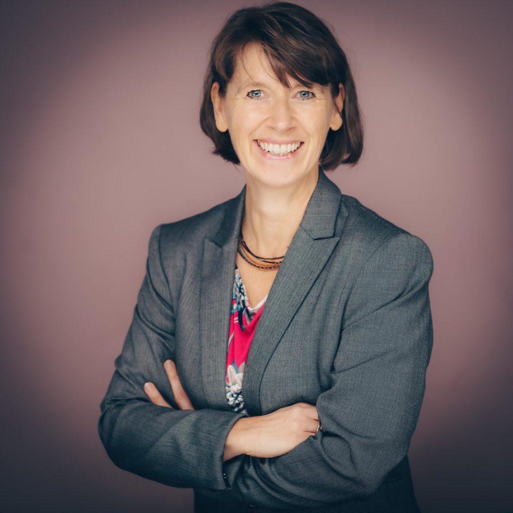 virtuelle Assistenz und Office Management Michaela Platte