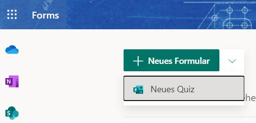 Umfragen einfach erstellen mit MS Forms